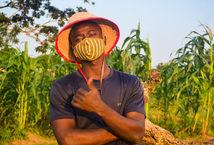Post Covid 19 Effects On Agriculture In Nigeria